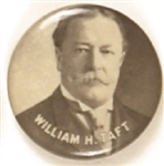 William Howard Taft Celluloid, Different Photo