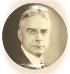 Ritchie, Maryland Governor