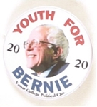 Youth for Bernie Sanders