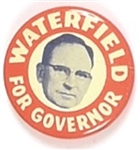 Waterfield for Governor of Kentucky