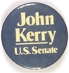 John Kerry for U.S. Senate