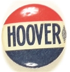 Hoover Red, White and Blue