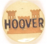 Hoover Engineering Castle