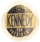 John F. Kennedy for President Cine-View Flasher