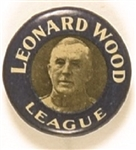Leonard Wood League
