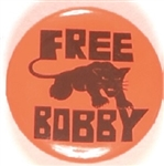 Free Bobby Seale Black Panthers