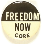 Freedom Now CORE