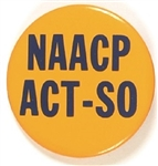 NAACP ACT-SO
