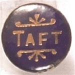 Taft Stud With Gold Letters