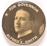 Alfred E. Smith for Governor