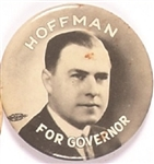 Hoffman for Governor New Jersey Mirror