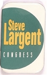 Steve Largent for Congress, Arizona
